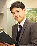 小林 永治 弁護士