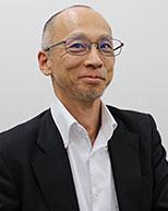 柴谷 晃 弁護士